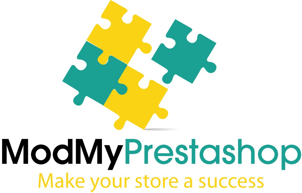 Demo ModMyPrestashop